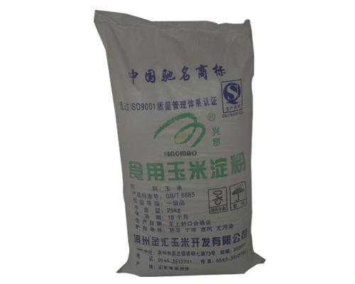 食用玉米万博manbetx官网app万博app官方